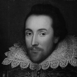 Σαίξπηρ Ουίλλιαμ