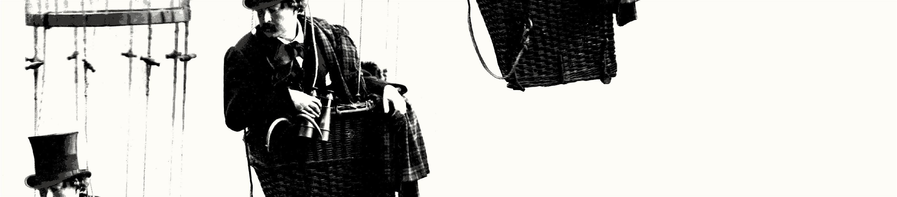 Ο Άρχοντας της Μάντσας: Για τον «Δον Υπαστυνόμο» του Δημήτρη Καρακίτσου