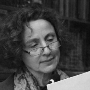 Μαρία Τοπάλη